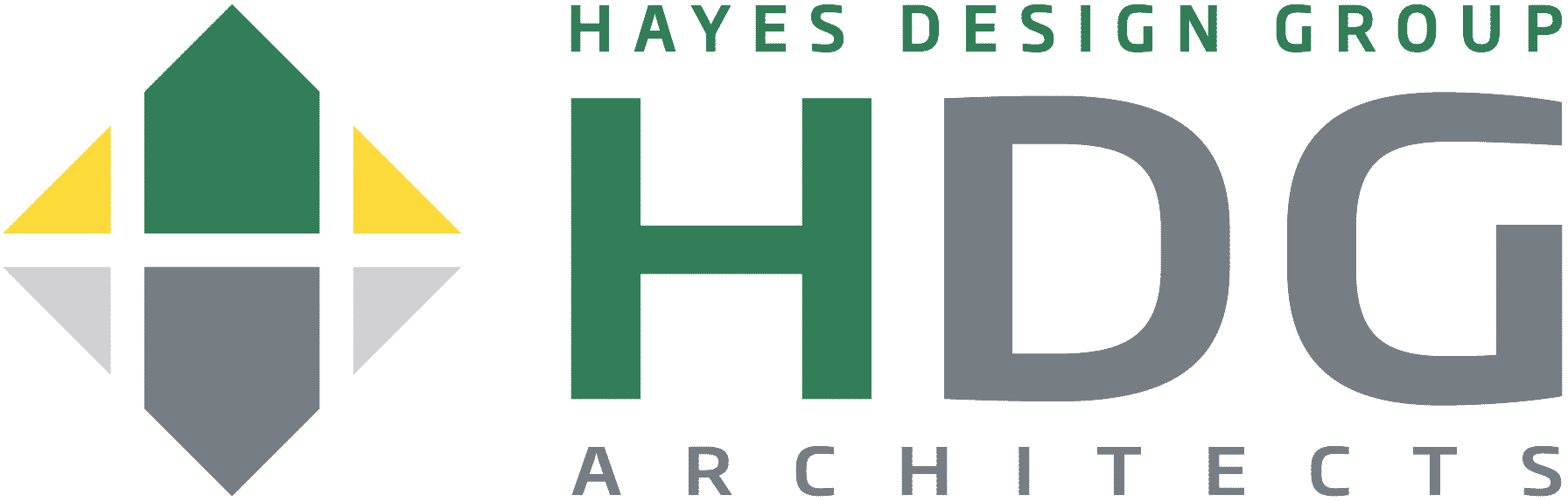 home hayes design group architects pittsburgh pa