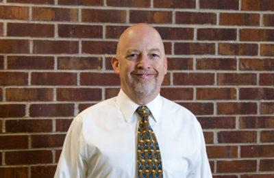 Kevin Deitrich