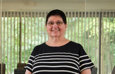 Carol Erimias