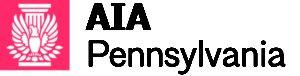 AIA_Pennsylvania_logo