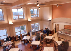 St-John-Vianney-Manor-Dining-Hall