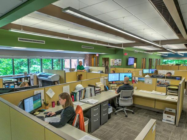 M5JO5656_57_58_59_60_61_62_Office_Interior-small